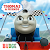 Thomas & Friends: Go Go Thomas file APK for Gaming PC/PS3/PS4 Smart TV