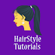 Download Hair Style Tutorials For PC Windows and Mac