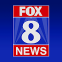 FOX8 icon