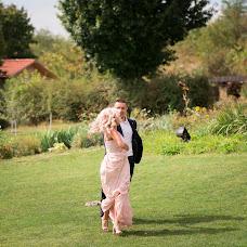 Wedding photographer Chekan Roman (romeo). Photo of 05.02.2017