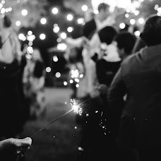 Wedding photographer Francesca Leoncini (duesudue). Photo of 20.06.2018