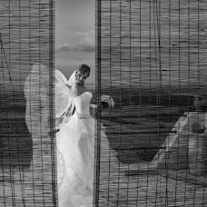 Wedding photographer Eliseo Regidor (EliseoRegidor). Photo of 15.02.2018
