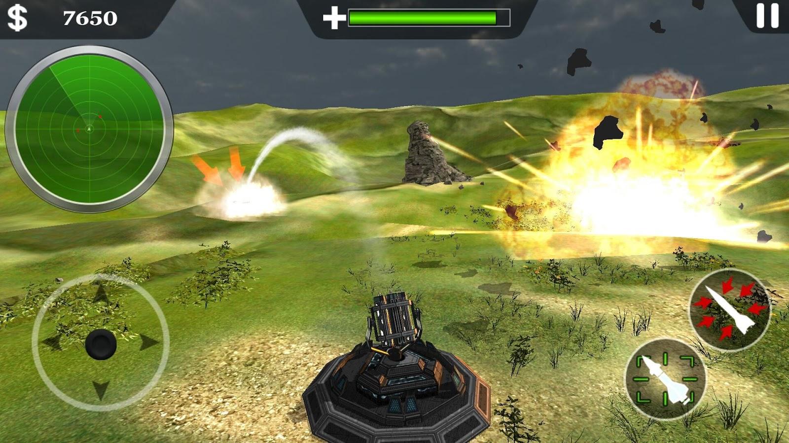 Modern-Warzone-Strike-Attack 30