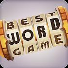 Cryptex - Hidden Words icon