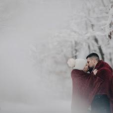 Hochzeitsfotograf Zsolt Sari (zsoltsari). Foto vom 10.03.2018