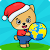 Preschool games for little kids file APK for Gaming PC/PS3/PS4 Smart TV