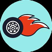 App VPN Proxy free-Opera VPN内核 apk for kindle fire