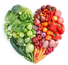 Makanan Yang Bisa Menyembuhkan Tuba Falopi Tersumbat