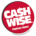 Cash Wise icon
