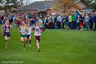 Photo: 4A Boys - Washington State Cross Country Championships   Prints: http://photos.garypaulson.net/p358376717/e4a5e3f4c