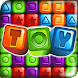 Toy Blaster Smash -Match 3 - Androidアプリ