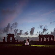 Wedding photographer Alessandro Iasevoli (iasevoli). Photo of 05.10.2015
