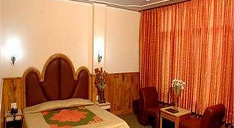 Hotel Jupiter