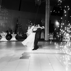 Fotógrafo de bodas CESAR LOPEZ VENTURA (CESARLOPEZVENT). Foto del 16.09.2016