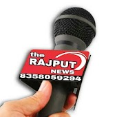 The Rajput News