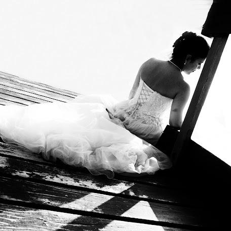 Wedding photographer Marco Colombino (theportrait). Photo of 10.08.2017