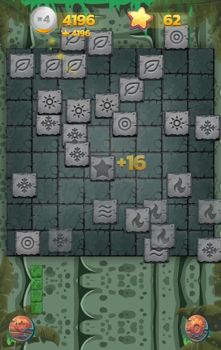 BlockWild - Classic Block Puzzle Game for Brain  screenshots 21