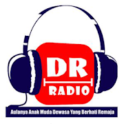 Radio Dapur Remaja