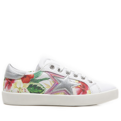 Primary image of Step2wo Surfina - Floral Star Trainer