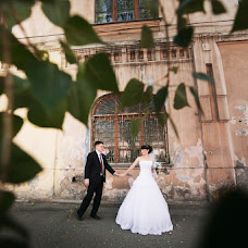 Wedding photographer Anatoliy Yakimenko (Yakimenko). Photo of 03.07.2014