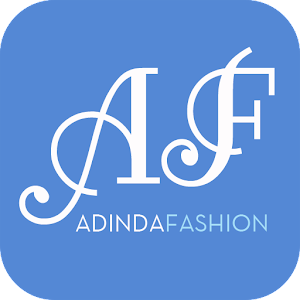 Adinda Fashion