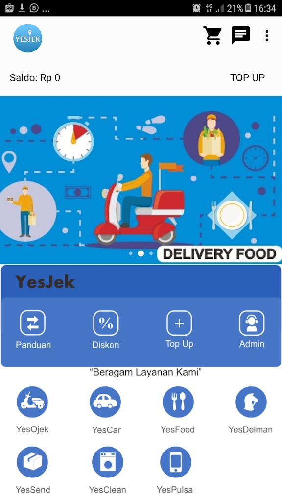 Yesjek 2 26 Apk Download Com Myyesjekr Yesjekr Apk Free