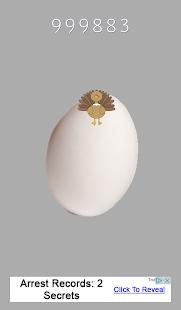 Egg Smasher 360 screenshot