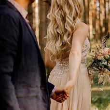 Wedding photographer Tatyana Stovpovaya (stovpovaya). Photo of 07.08.2017