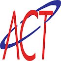 TaxACT.org Conference icon