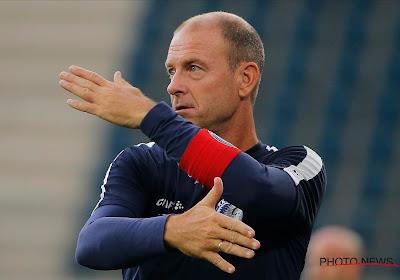 UPDATE: Genk heeft akkoord met nieuwe coach, vrijdag wordt Thorup voorgesteld
