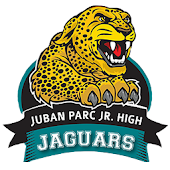 Juban Parc Junior High