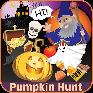 Pumpkin Hunt – Free, Fun & Festive Halloween Game | Free Games ...