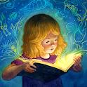 Послушайка — аудиосказки и рассказы для детей icon