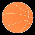 Live Stream for NBA 2021 Season icon