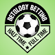 Betology Betting Tips HT/FT apk