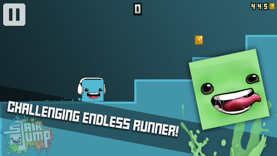 StairJump 1.1.71 APK + MOD Download 3