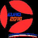 Euro 2016 France icon