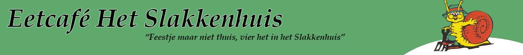 https://www.campinglaarbrug.nl/