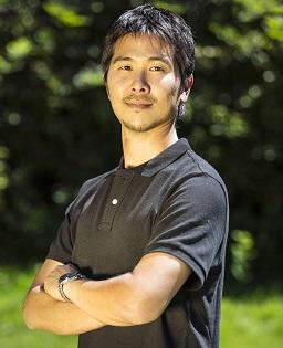 Ken Ichikawa