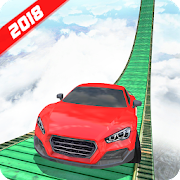 Impossible Tracks - Ultimate Car Driving Simulator