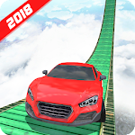 Impossible Tracks - Ultimate Car Driving Simulator 3.8