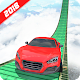 Impossible Tracks - Ultimate Car Driving Simulator Android apk