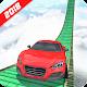 Impossible Tracks - Ultimate Car Driving Simulator (game)