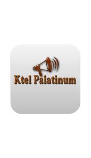 Ktel Platinum - náhled