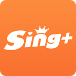 SingPlus: Free to sing & record unlimited karaokes 3.4.3