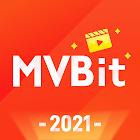 MVBit: MV Bit, MV master maker