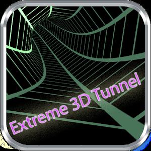 Tải Extreme 3D Tunnel APK
