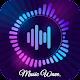 Music Wave Video Maker APK