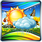 Tải Weather Now APK