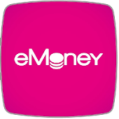eMoney Mobile Wallet